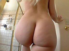 Devon Lee porn movies