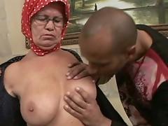 Renata video