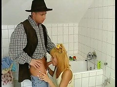 Two amateur sex videos