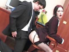 Free big and wet brazillian anal sex movie