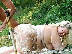 Bbw sex long videos