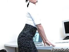Fuck and suck videos frre