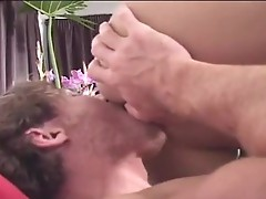 See sexy and hot hard porn clips