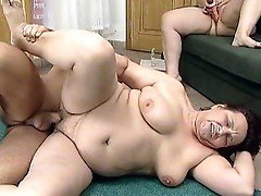 Bbw big fat woman free pics gallery
