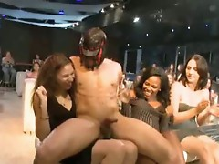 Hot teacher fucking here and got much pleasure