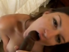 Hot sexy girls nude blowjobs