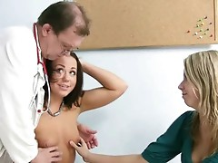 Free huge tit and anal videos