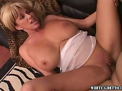Compilation of the best pussy and hot anal cream pies