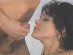 Jeanna Fine - Fucking and Facial