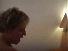 english mature christine 2