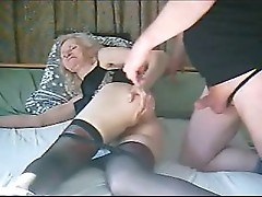 GRANNY  JOSEE   ASK FOR SEX