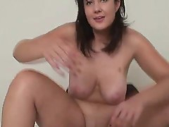 milfs smother action2 end