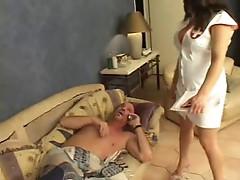 Badass Housewife 2