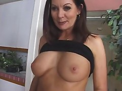 FUCK SLUT KANDY MILAN LOVE COCKS...usb