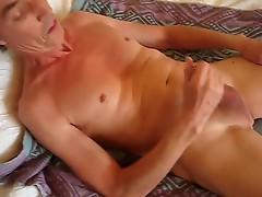 Nacktobjekt Paul 49