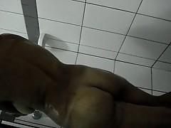 Empregada no motel 5
