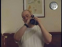 Horny film maker videos sex adventures