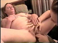 Bride with hairy pussy having sex