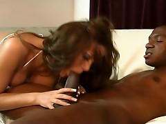 Extreme hardcore sex-nice looking brunette babe drilled by hard dick