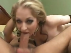 Sexy wild Haley Scott feels tthat boy hard poles fucking this guyr holes at the same time