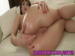 Crazy hot girl sluts