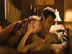 Sonja Bennett sex scenes in Young.People