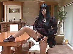 Sexiest Wife of the World-Elegant Lolita 4-1
