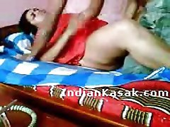 Indian Bangla Lovers Hardcore and Extreme Moaning