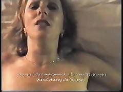 mature prostitute