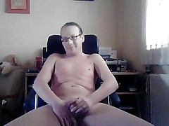german man jerk 2