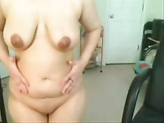 Indian Sunaina showing her boobs and pussy through cam