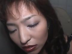 Japaneseslurp japaneseslurp.com kyoko