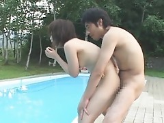 Ageha Aoi sexy Asian sex actionion