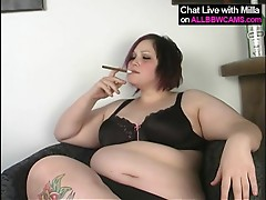 Bbw pussy and ass pictures