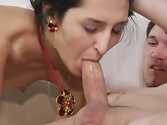 Free porn fuck my wife hard