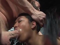 Perfect best blowjob