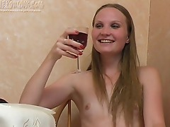 Drunk sluts hardcore porn