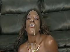 Free sex porn xxx video cumshot video hardcore