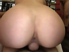 Old and young gangbang free porn videos