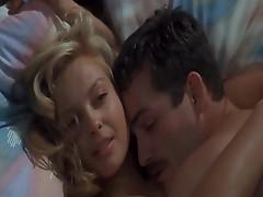 Ashley Judd - Normal Life