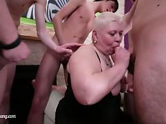 Matur milf porno