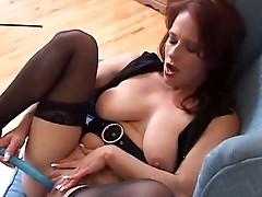 Amateur mature pussy pics