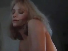 Tanya roberts - sins of Desire