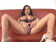 Top pov porn scenes