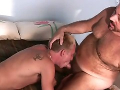 Free drunk guy gets fucked by gay guy vids