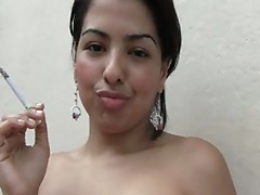 Sugar daddys having sex with young girls with big big breast