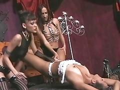 Hot nude fuck sexy sex scene