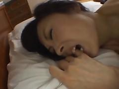Huge women get fucked
