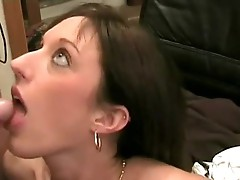 Nude women fucking hard core