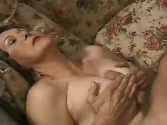 Hardcore mature older porno